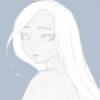 LiliaWaylin's avatar