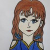 liliAwen's avatar