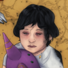 LilibethSonar's avatar