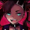 lilicarpinski's avatar