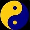 liliCartMan's avatar