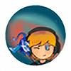 LiliceDragon's avatar