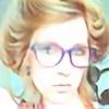Lilichia's avatar