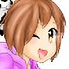 lilicovian03's avatar