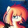 lilidiana13art's avatar