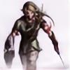 lilidoom's avatar