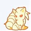 Lilidream82's avatar