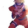 liliDUR's avatar