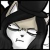 Lilieh's avatar