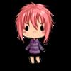 LiliEhlm's avatar