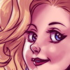 Lilielle's avatar