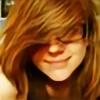 LiliElza26's avatar