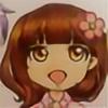 Liliem's avatar