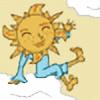 LilietBorodina's avatar
