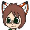 Liliflower1's avatar