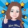 liligaltran's avatar