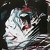 liligouane's avatar
