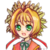 LiliHanabi's avatar