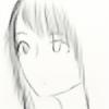 Lilihir's avatar