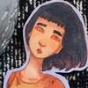 liliil's avatar
