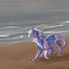 LiLiiStories's avatar