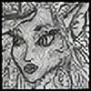 Lilikwee's avatar