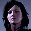 Lilikya's avatar