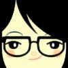 lililim's avatar