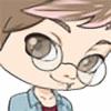 LiliLith's avatar