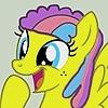 LiLiLPS16's avatar