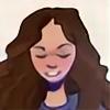 lilimayl's avatar