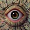 LiliMoria's avatar