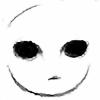 lilimoyo's avatar