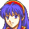Lilinaplz's avatar