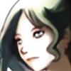 liline's avatar