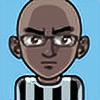 lilinho82's avatar