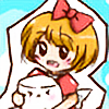 lilinlovemilo's avatar