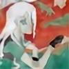 lilinthia's avatar
