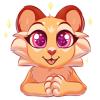 Lilion-Bayl's avatar