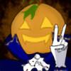 liliond's avatar