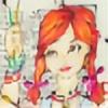 Lilionelle's avatar