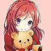 LilipadBear's avatar