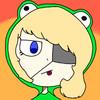 LiliPaddingOnTheWall's avatar