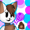 Lilipet11's avatar