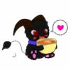 Liliphany's avatar