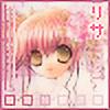 LilipopChan's avatar