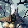 lilipup01's avatar