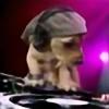 liliputh's avatar