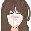 Liliputia93's avatar