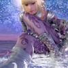 lilirochefortfans03's avatar